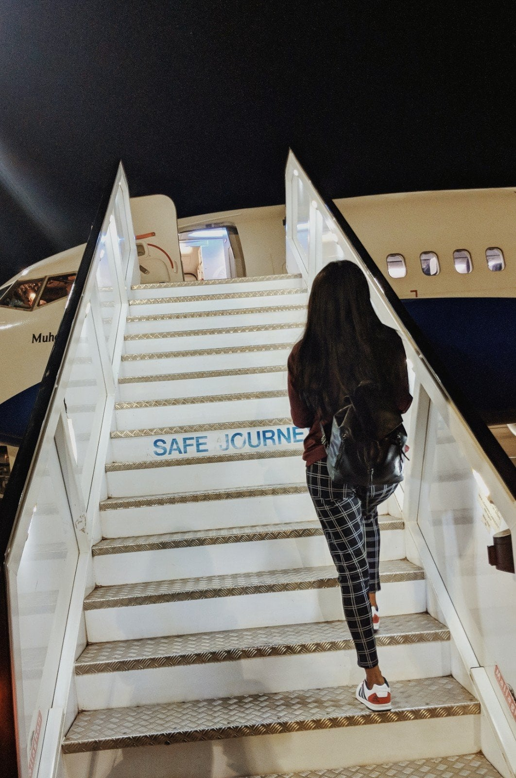 Travel Tips – 6 Ways to improve your airport travel experience